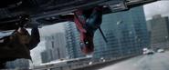 Deadpool (film) 34