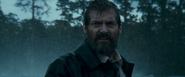 Logan - Funeral Rain