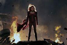X-Men-The-Last-Stand-Dark-Phoenix