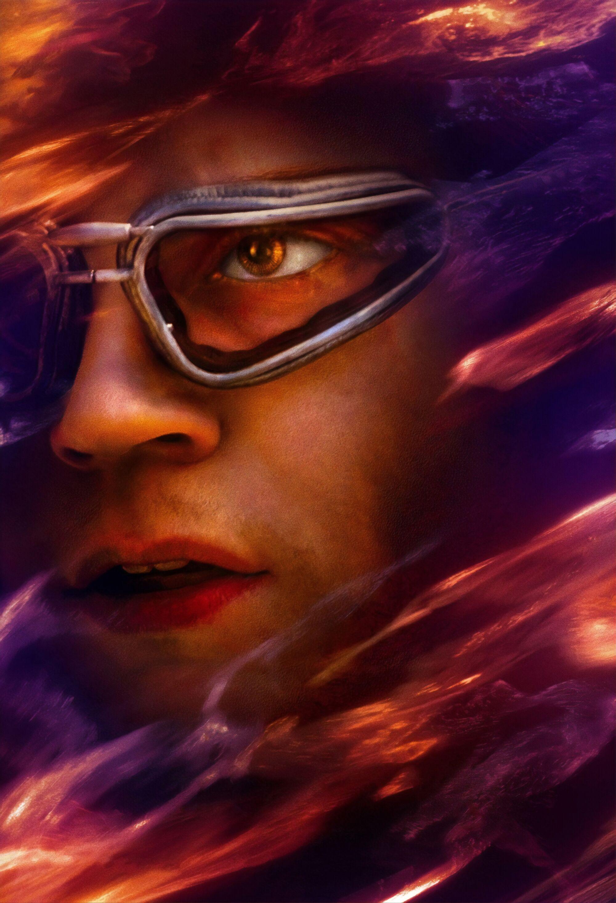 Quicksilver | X-Men Movies Wiki | Fandom