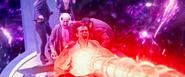 X-MEN APOCALYPSE 119