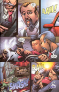 X-Men Movie Prequel Wolverine pg35 Anthony