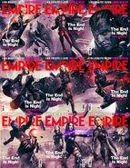 X-men-apocalypse-magazine-covers