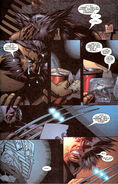 X-Men Movie Prequel Wolverine pg09 Anthony