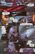 X-Men Movie Prequel Wolverine pg34 Anthony