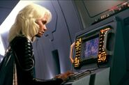 X-men-2-2003-135-g