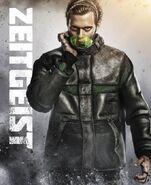 Deadpool-2-poster-69 goldposter com