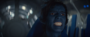 Nightcrawler (Dark Phoenix)
