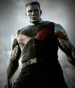 Deadpool-colossus-vest