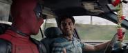 Deadpool (film) 18