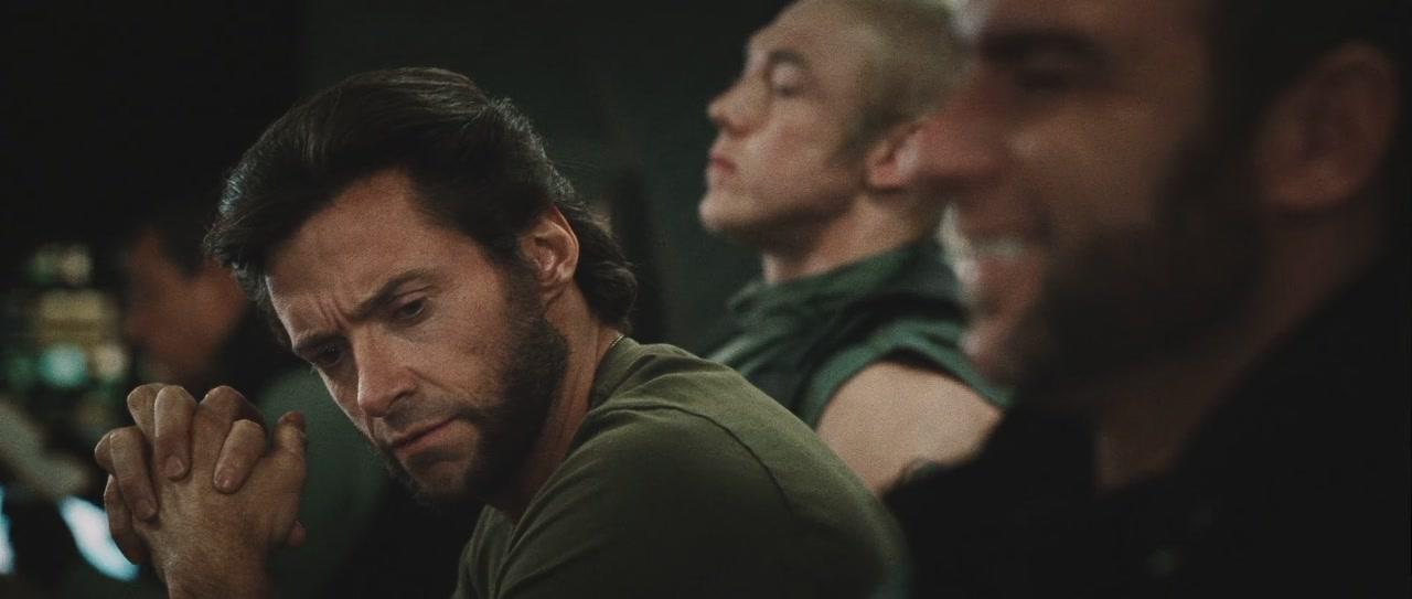 X Men Origins Wolverine 27928258 1280 543