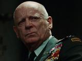 General Munson