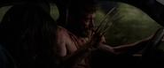 Logan - Hold Still