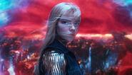 New-Mutants-Magik-Anya-Taylor-Joy-645x370