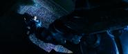 X-MEN APOCALYPSE 45