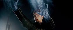 Bobby Drake - Iceman (The Last Stand)