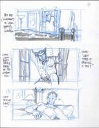 Storyboards4