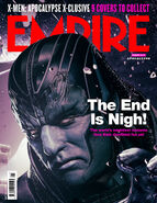 X-men-apocalypse-magazine-cover