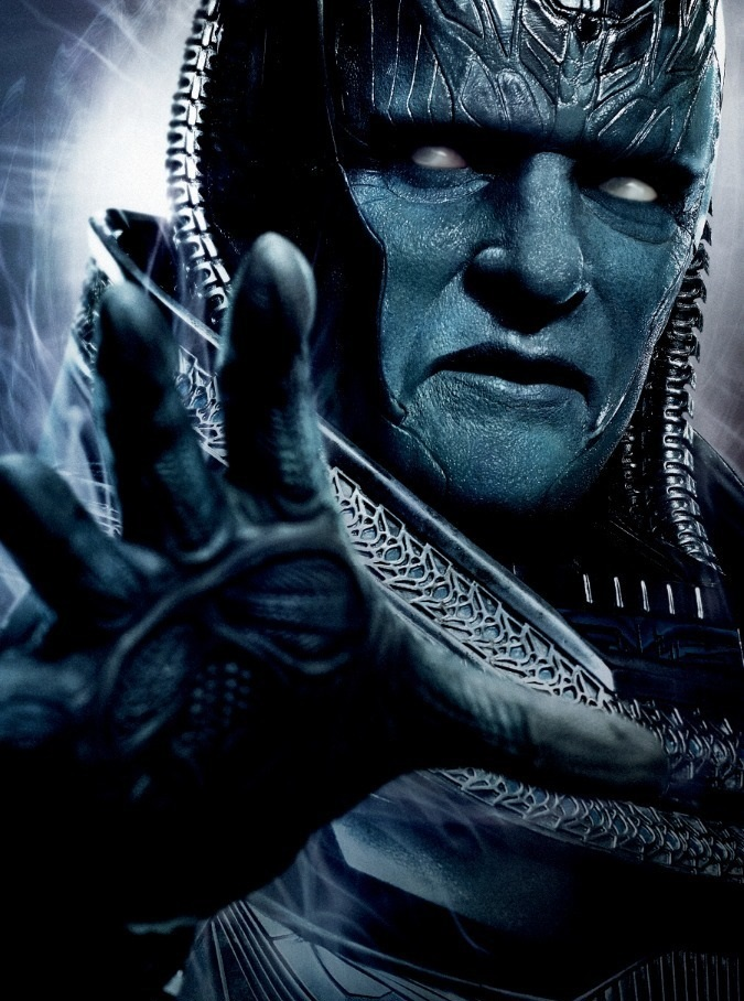 Apocalypse | X-Men Movies Wiki | FANDOM powered by Wikia