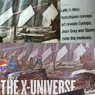 X-Men concept art Cyclops Storm Jean Grey 11241355 920406878011013 1520122967 n