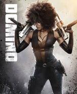 Deadpool-2-poster-67 goldposter com