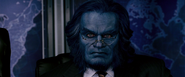 Dr. Hank McCoy (The Last Stand - 2006)