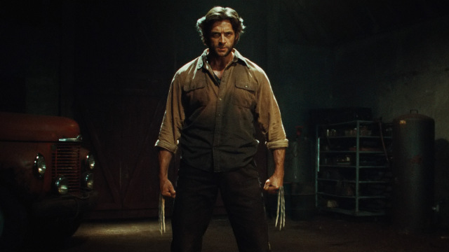 File:Wolverine 1920x1080.jpg