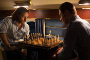 X-MEN-DAYS-OF-FUTURE-PAST-chess-game