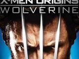 X-Men Origins: Wolverine/Gallery