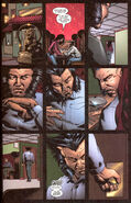 X-Men Movie Prequel Wolverine pg19 Anthony