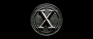 XMFC Opening Credits Logo