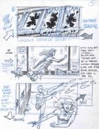 Storyboards39