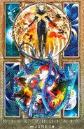 XMDP Exclusive Poster Art 5