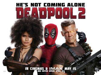 Deadpool-2-poster2