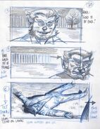 Storyboards20