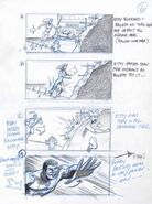 Storyboards38