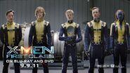 X-Men 06