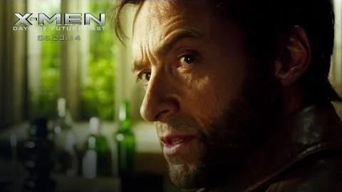 X-Men Days of Future Past The Best Ever HD 20th Century FOX
