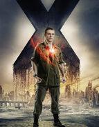 Poster-kaos-x-men-dias-futuro-pasado