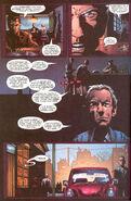 X-Men Movie Prequel Magneto pg16 Anthony