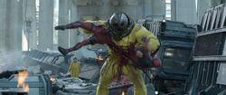 Deadpool2 12