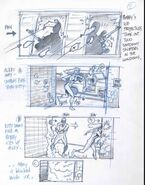 Storyboards40