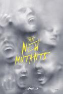 TNM Teaser Poster 2020