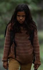 Delilah (Logan)