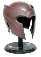 X-men-3-mageto-helmet