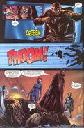 X-Men Movie Prequel Magneto pg10 Anthony