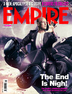 X-men-apocalypse-magazine-cover-professor-x