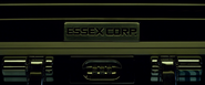 Essex Corp (X-Men Apocalypse)