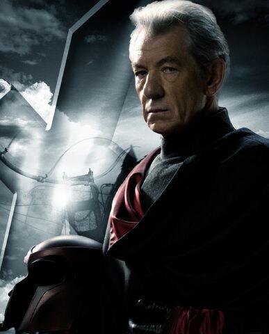 File:Magneto 13.jpg