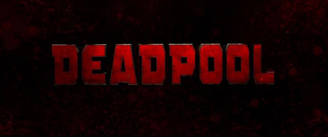 Soubor:Deadpool Logo.png